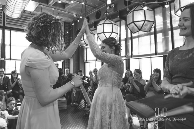 artisan_oast_wedding_spinningfields_manc