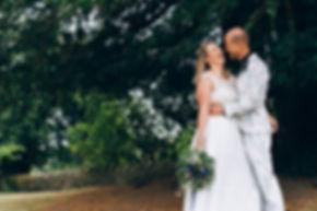 Wilderhope-Manor-Wedding-Photographer-21