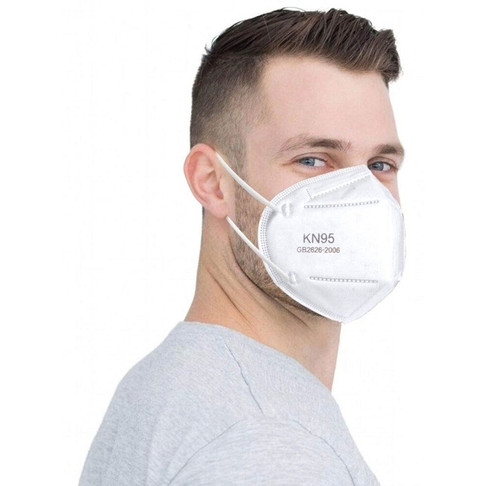 kn95-face-mask-free-shipping.jpg