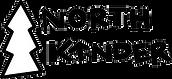 NorthKinder-Logo_1.png