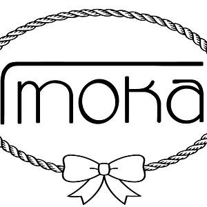 Moka Collection