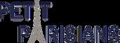 Petit Parisians Logo