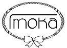 logo with bow .jpg