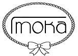 Moka Logo
