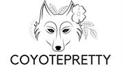 Coyote Pretty Logo