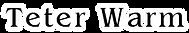TeterWarm-Logo_1.png