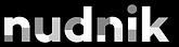 Nudnik logo