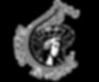 Logo 拷贝.png