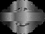 Art & Anna logo