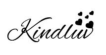 Kindluv logo