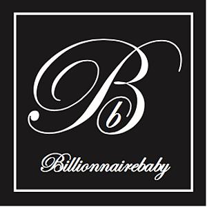 Billionare Baby