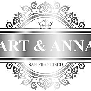 Art & Anna