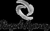 RagalAgency-Logo_1.png