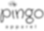 PingoApparel-Logo_1.png