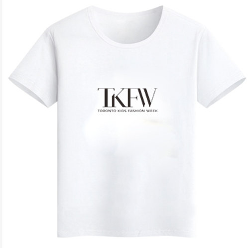 TKFW T-shirt