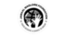 JamaalMagloireFoundation-Logo_1.png