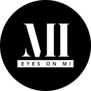 Eyes On Mi