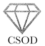 CSOD-Logo_1.png