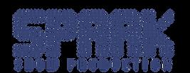 SSP logo副本 (1)_edited_edited.png