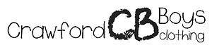 designer_crawfordboys.png