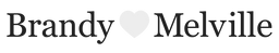 BrandyMelville-Logo_1.png