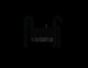 Copy of Logo flerish.png