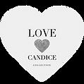 TrendyBambiniLoveCandice-Logo_1.png