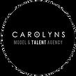 CarolynsModel_TalentAgency-Logo_1.png