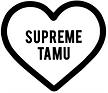 tamu.png