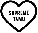 Supreme Tamu Logo