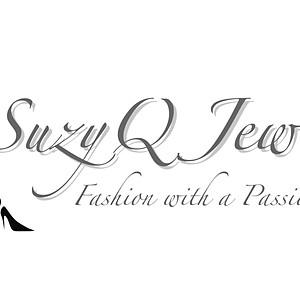 Suzy Q Jewels