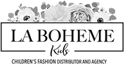 LaBohemeKids-Logo_1.png
