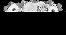 La Boheme Kids Logo