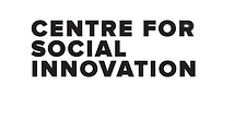 CentreForSocialInnovation-Logo_1.png