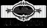 LinaArango-Logo_1.png
