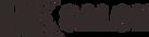 logo R&k.png