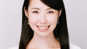 InstaBizオンライン英会話お客様の声vol.6-大手證券会社 吉廣 和江様