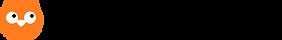 logo_dmmeikaiwa.png
