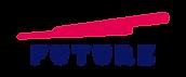 logo_future.png