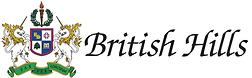 logo_britishhills.png