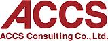 logo_accs.png
