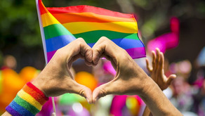 First Permanent LGBTQ Center To Open in Tokyo