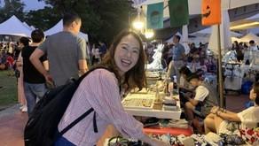 眞鍋理佐子様インタビュー-つながるしごと「xigua」代表