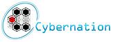 logo_cybernation.png