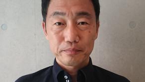 InstaBizオンライン英会話お客様の声vol.4-医療・製薬業 Matsuura Kentaro様