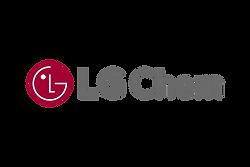 logo_lgchem.png