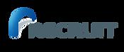 logo_recruit.png