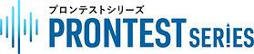 logo-RGB-color.jpg
