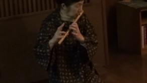 InstaBizオンライン英会話お客様の声vol.2-猿ヶ京ホテル役員持谷靖子様