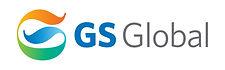 logo_gsglobal.jpg
